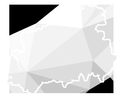 Centre-Auvergne
