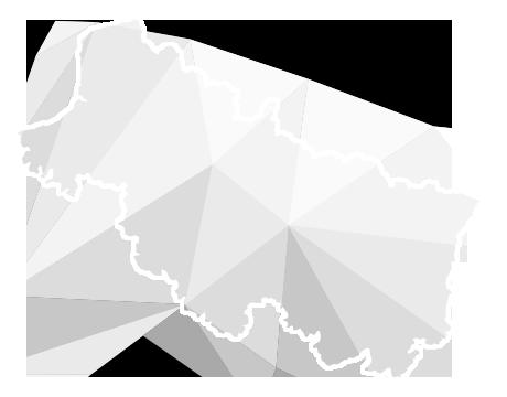 Sanders Nord-Est