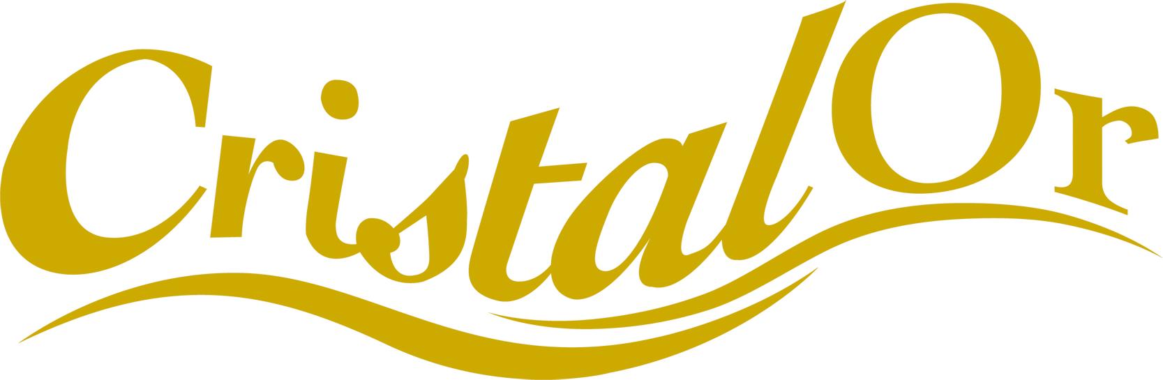 cristalor.png