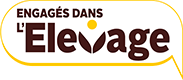 engages-dans-l-elevage_0.png