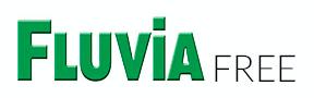 fluvia_free.png