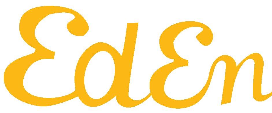 logo_eden.jpg