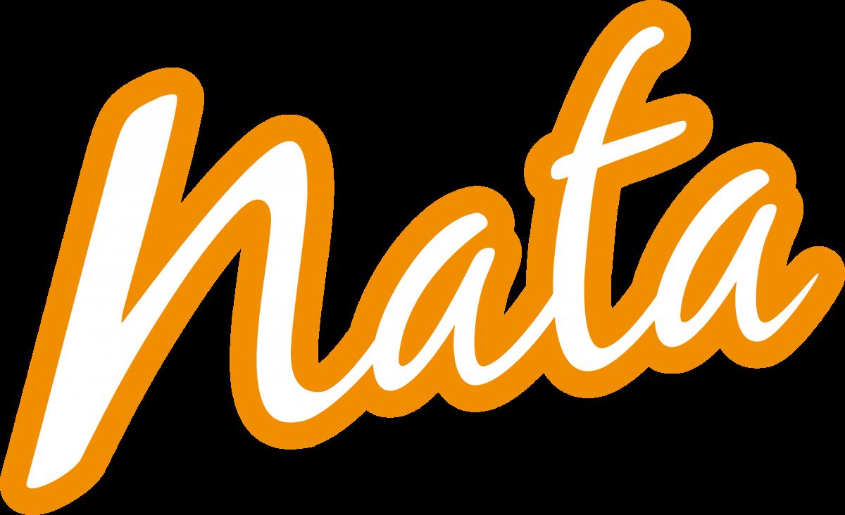 logo_nata.png