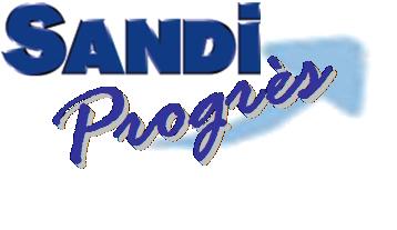 logo_sandi_progres.jpg