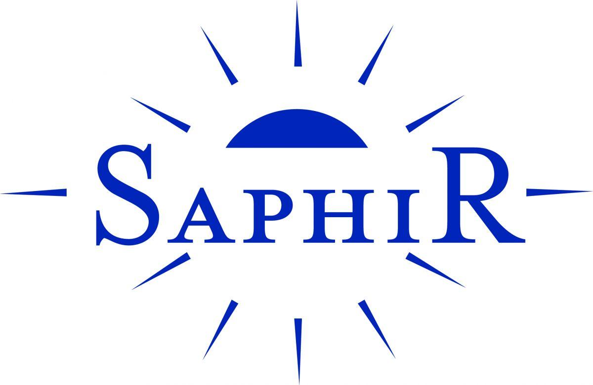 logo_saphir.jpg