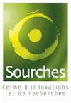 Logo Fermes Sourches