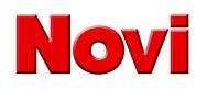 novi-logo_bd.jpg