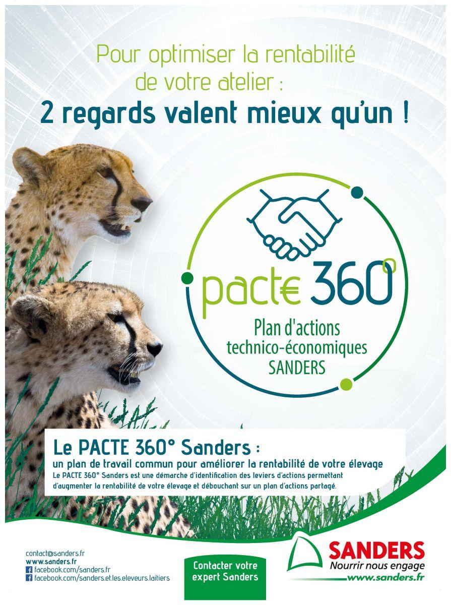 1612083-sanders_pacte_360_h270_x_200l_def_hd_bovins.jpg