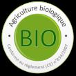 agriculture_biologique.png