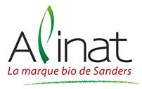alinat_couleur_web.jpg