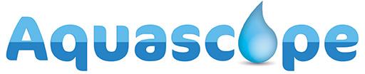aquascope-logo.jpg
