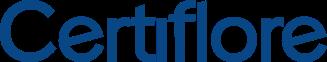 certiflore_logo.png