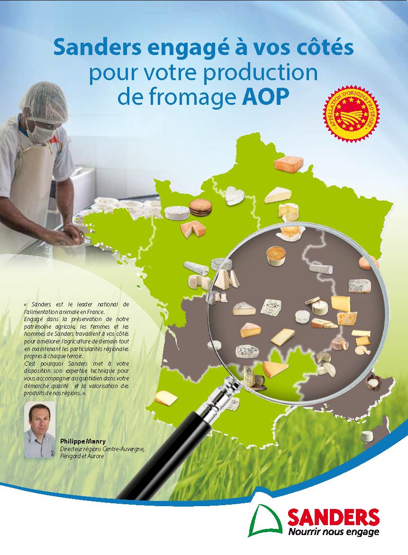 couverture_aop.png