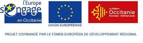 fds_europeen_feder_0.jpg