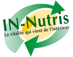 in-nutris-logo.jpg