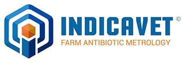 indicavet-logo.jpg