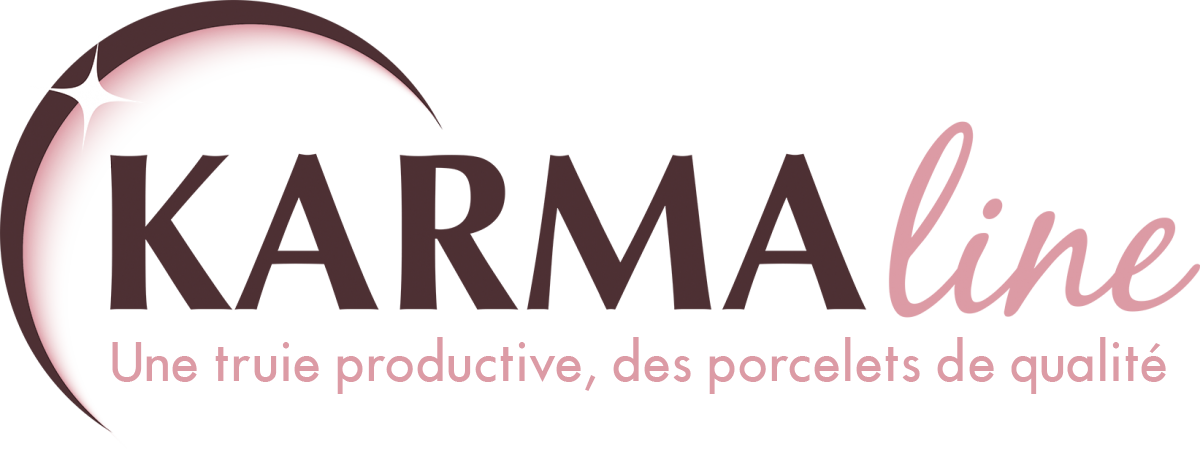 karmaline_logo_new_bs_copie_0.png