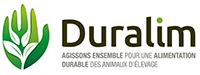 logo-duralim-small_0.png