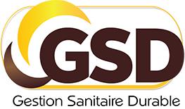 logo-gsd.jpg