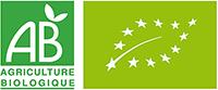 logo_bio_eurofeuille_web.png