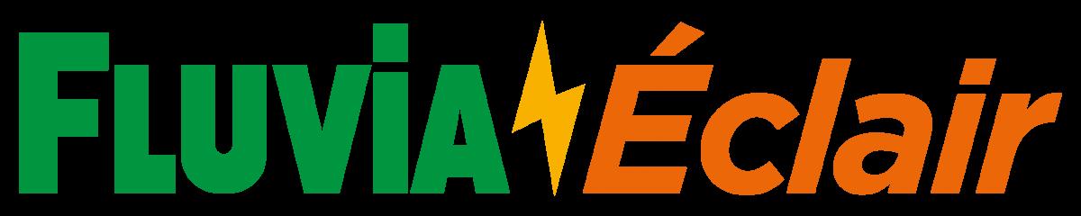 logo_fluvia-euclair_def.png