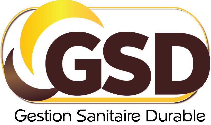 logo_gsd.png