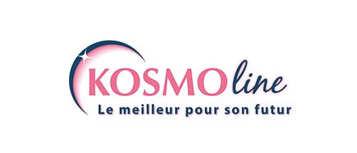 logo_kosmoline_baseline_futur_avec_bleu_bd-02.jpg