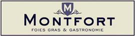 logo_montfort.jpg