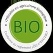 logo_utilisatable_ab.png