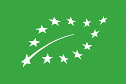 logoeuropeenbio_1.jpg