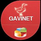 perigord_gavinet.png