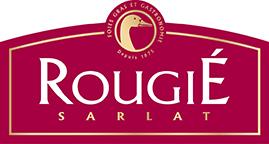 rougie-logo_0.jpg
