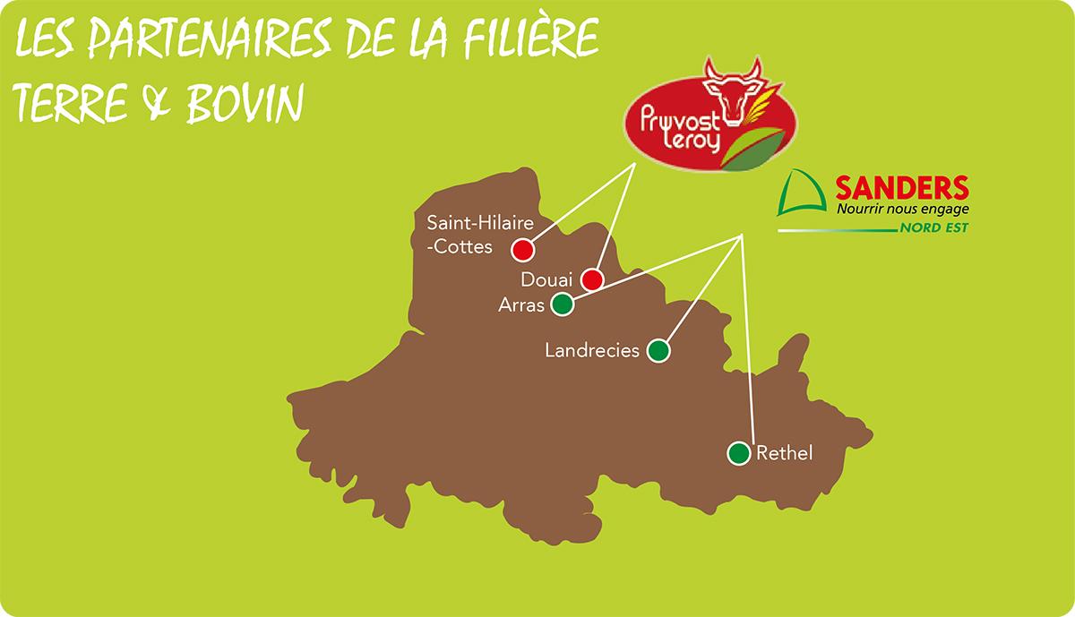 terre_et_bovin_partenaires.jpg