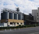usine_nutripalm3_0.jpg