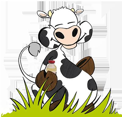 vache-sans-decapsuleur.png