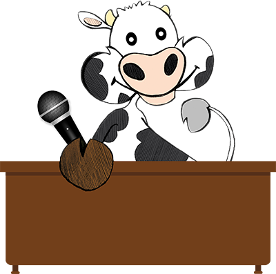 vache_interview_lite_0.png